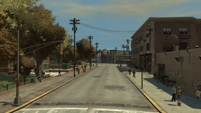 File:Berners Road-GTAIV-West.png