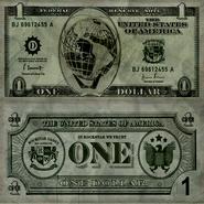 Cj 1 dollar