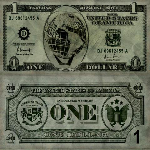 File:Cj 1 dollar.png