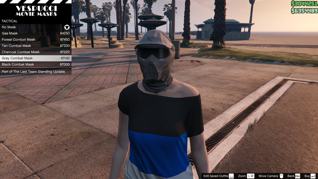 File:FreemodeFemale-Tactical5-GTAO.png