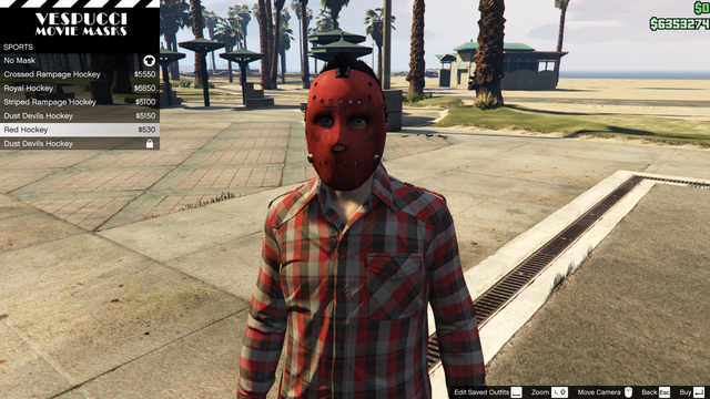 File:FreemodeMale-Sports5-GTAO.png