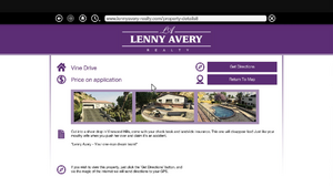 LennyAvery-GTAV-Property-08