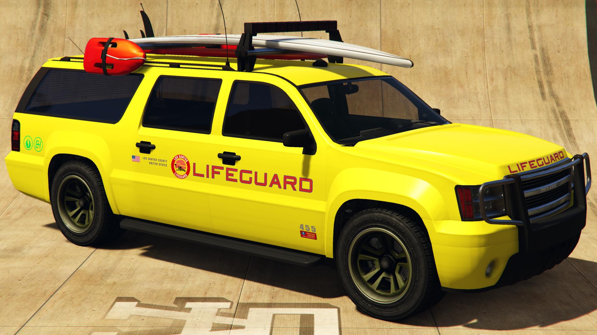 File:Lifeguard-GTAV-FrontQuarter.png