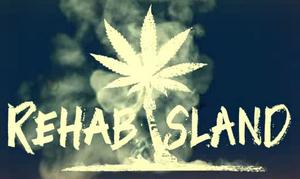 RehabIsland-GTAV-Logo