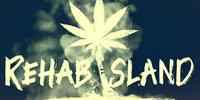 Rehab Island