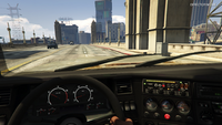 ScrapTruck-GTAV-Dashboard
