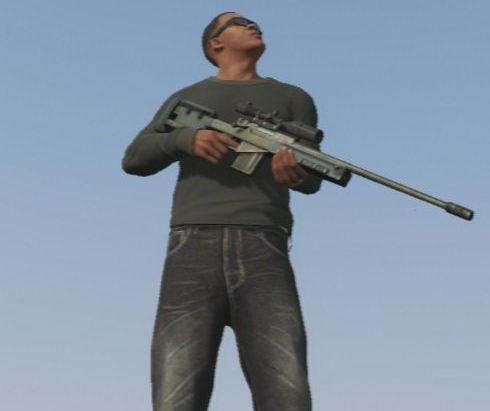 File:SniperRifle-GTAV-Franklin.jpg