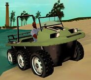 Splitz6ATV-GTAVCS-frontview