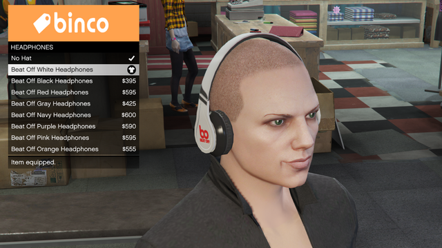 File:BeatOff-GTAV-Purchase.png