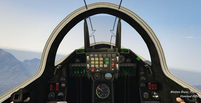 File:Besra GTAVe Interior.jpg