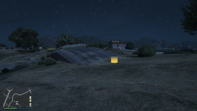 File:Bunker-GTAO-Grapeseed Exterior.png