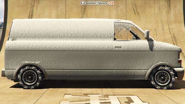 File:Burrito5-GTAV-Side.png
