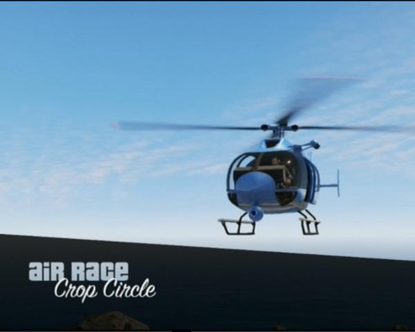 File:Crop Circle GTAO Header.png