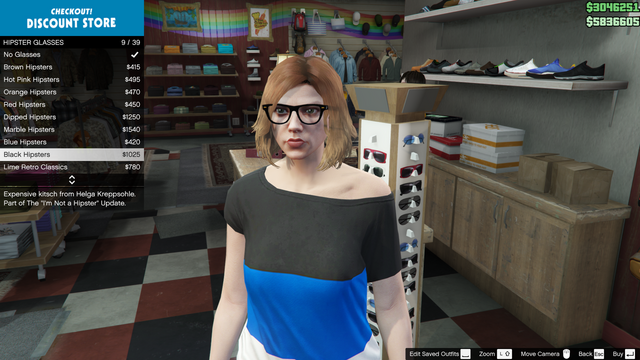 File:FreemodeFemale-HipsterGlasses8-GTAO.png