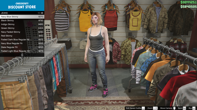 File:FreemodeFemale-Jeans1-GTAO.png