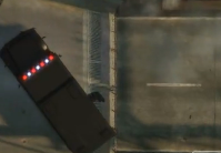 File:GTA IV - LCPD roadblock 2.PNG