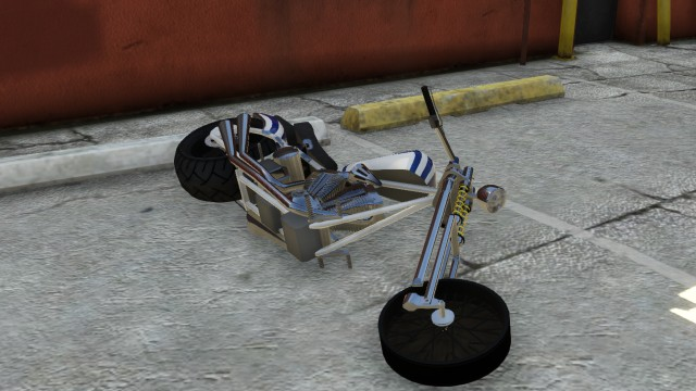 File:Hexer-Customized-GTAV.jpg