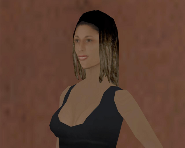 File:Michelle-GTASA.png