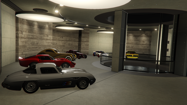 File:Monk-GTAO-OfficeGarage4.png