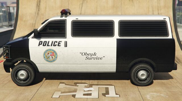 File:PoliceTransporter-GTAV-Side.jpg