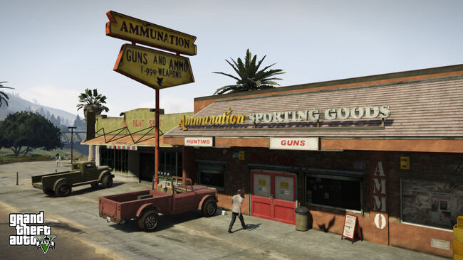 Screenshot4-6-9-13-GTAV