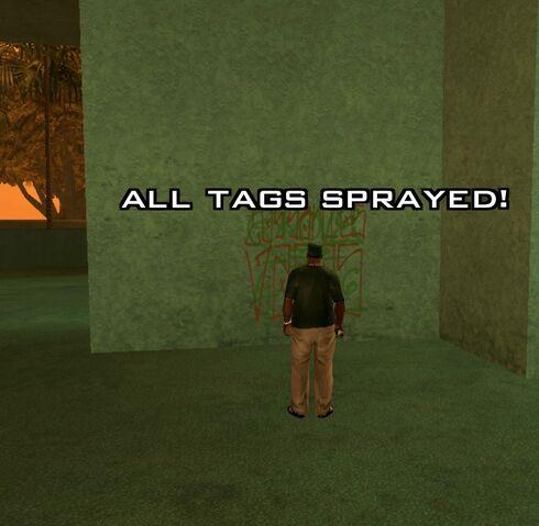 File:AllTagsSprayed-GTASA.jpg