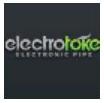 Bleeter GTAVpc ELECTROTOKE
