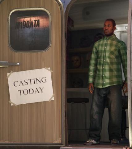 File:Director Mode Actors GTAVpc Gangs M DavisFamilies.png