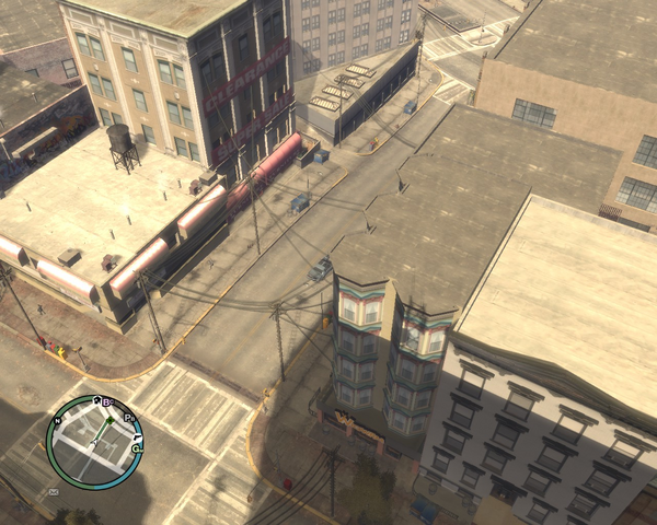 File:Drebbel GTAIV AirView.png