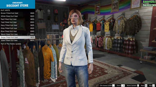 File:FreemodeFemale-SuitVests9-GTAO.png