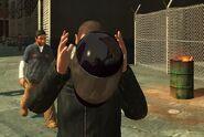 Helmet GTAIV Niko Helmet3