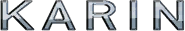 File:Logo2karin2014.png