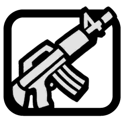 File:M4-GTASA-icon.png