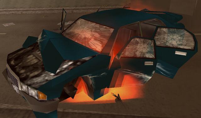 File:MafiaSentinel-GTA3-wreck.jpg