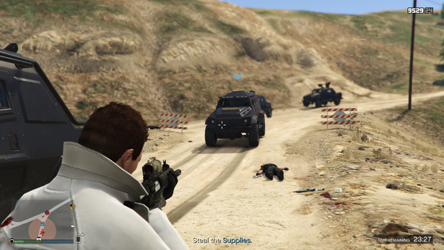 File:Resupply-GTAO-Convoy-StealSupplies.PNG