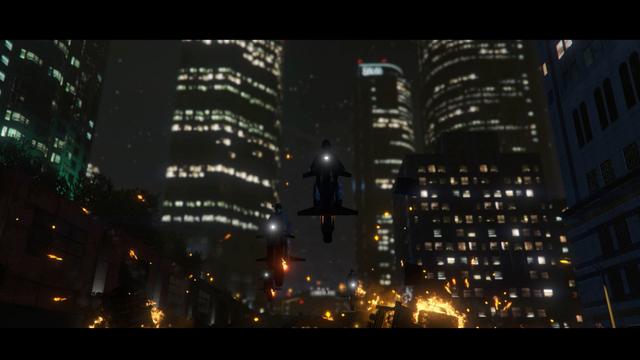 File:RocketBike-GTAO-TrailerGrab.png