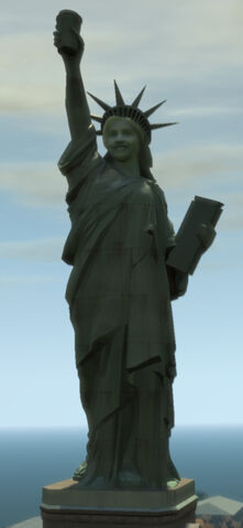 File:StatueofHappiness-GTA4-statue.jpg