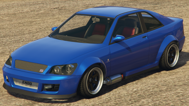File:SultanRS-GTAO-front.png