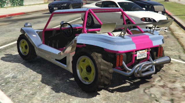 File:BiftaCustomized-GTAVPC-Rear.png