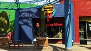 BurgerShot-GTAV-PleasurePier