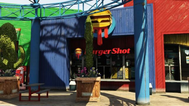 File:BurgerShot-GTAV-PleasurePier.png