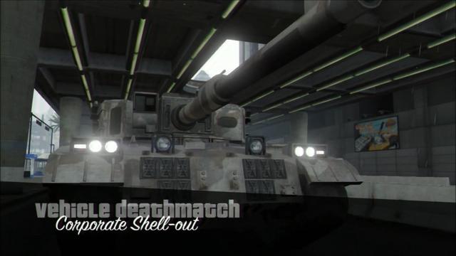 File:CorporationShellOut-Deathmatch-GTAO.png
