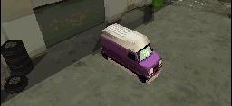 File:Drogen-Van, Triaden, CW.jpg