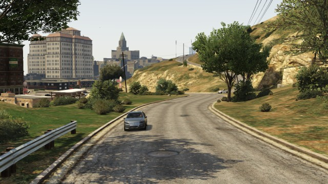 File:FenwellPlace-GTAV.png