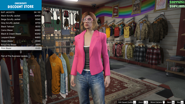File:FreemodeFemale-SuitJackets33-GTAO.png