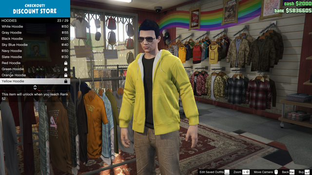 File:FreemodeMale-Hoodies22-GTAO.png