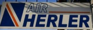 File:Herler-GTAV-logobillboard.jpg