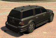 Landstalker-GTA4-rear