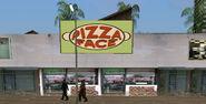 PizzaFace-GTAVC-exterior
