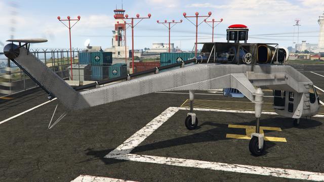 File:Skylift-GTAV-rear.png